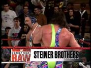 April 5, 1993 Monday Night RAW.00010