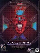 Armageddon03