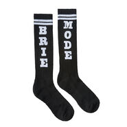 Brie Bella Brie Mode Socks