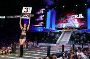 CMLL Super Viernes (June 21, 2019) 30