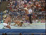 Clash of the Champions XXIII 18
