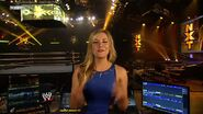 December 25, 2013 NXT.00001