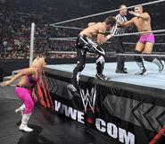 ECW 5-5-09 2