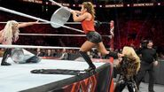 Extreme Rules 2018 59