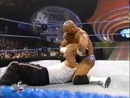 February 10, 2000 Smackdown.00005