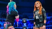 January 22, 2019 Smackdown results.3