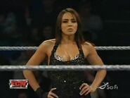 January 8, 2008 ECW.00016
