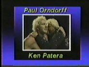 June 11, 1985 Prime Time Wrestling.00011