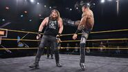 June 17, 2020 NXT results.11