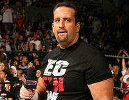 June 27, 2006 ECW.4