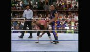 King of the Ring 1993.00049