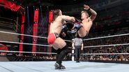 March 14, 2016 Monday Night RAW.58