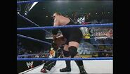 March 18, 2004 Smackdown results.00019