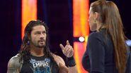 March 21, 2016 Monday Night RAW.6