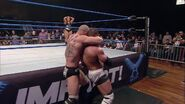 March 29, 2019 iMPACT results.00021