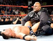 Raw-9-May-2005.10
