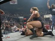 September 2, 1996 Monday Nitro.5