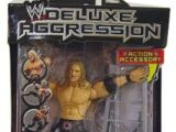 Edge (WWE Deluxe Aggression 2)