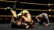 WWE United Kingdom Championship Tournament 2018 - Night 2.7