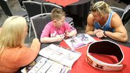 WrestleMania 31 Axxess - Day 2.15