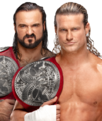Ziggler McIntyre Raw Tag Champions1