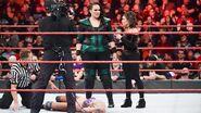 1.23.17 Raw.41