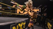 11-27-19 NXT 20