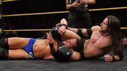 11-8-17 NXT 21