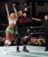 12-6-07 ECW 4
