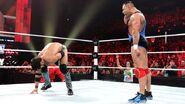 3.28.11 Raw.16