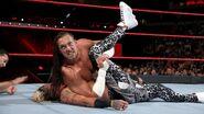 7-24-17 Raw 16