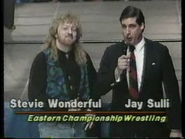 April 19, 1993 ECW Hardcore TV 1