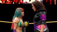 April 27, 2016 NXT.5