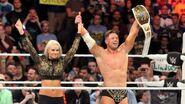 April 4, 2016 Monday Night RAW.42