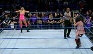 April 5, 2018 iMPACT! results.00009