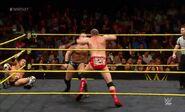 August 5, 2015 NXT.00012