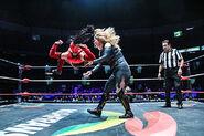 CMLL Domingos Arena Mexico (January 12, 2020) 8