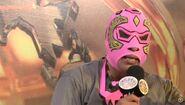 CMLL Informa (March 16, 2016) 6