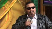 CMLL Informa (March 25, 2015) 5