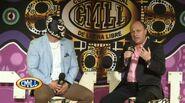 CMLL Informa (October 23, 2019) 11
