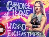 Wicked Enchantment (Theme Song)