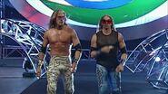Demolition Derby Best Of TLC.00008