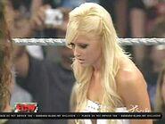 ECW 8-7-07 6