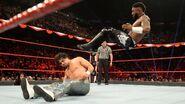 February 10, 2020 Monday Night RAW results.22