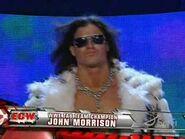 February 5, 2008 ECW.00005