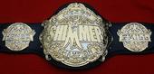 Heart of Shimmer Championship