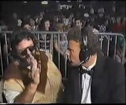 Heroes Of Wrestling (PPV).00006