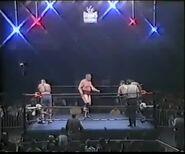 Heroes Of Wrestling (PPV).00014