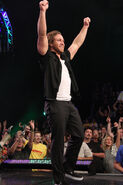 Impact Wrestling 9-19-13 4
