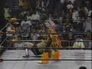 January 1, 1996 Monday Nitro.00003